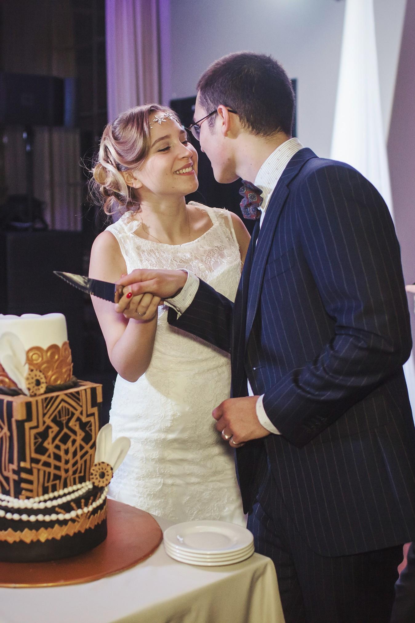 Свадебная фотосъемка от сборов до торта, это не просто фотографии всего свадебного дня, это свадебный подарок, воспоминания, память на всю жизнь.