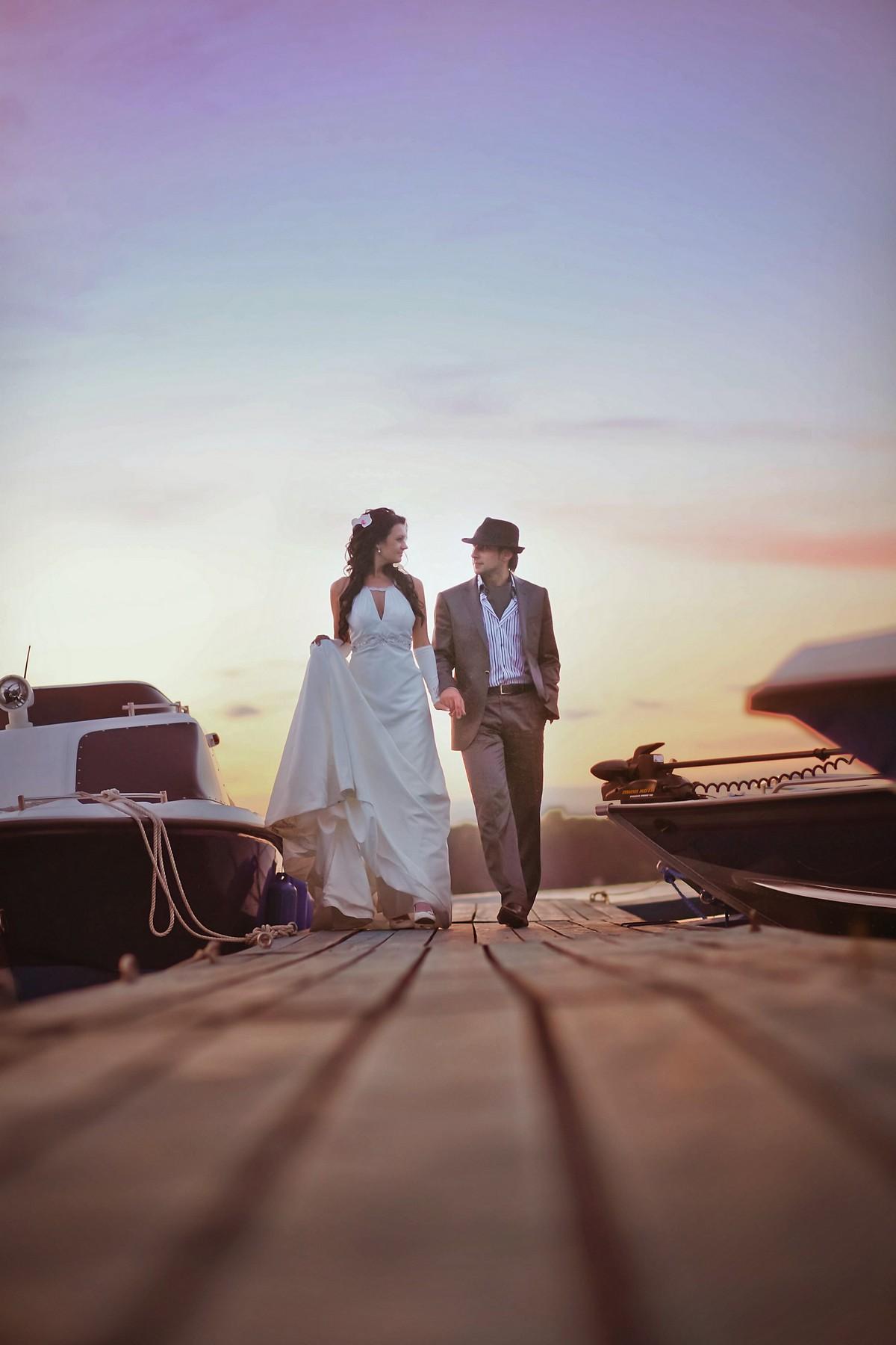 Свадебный фотограф в Красногорске и Москве