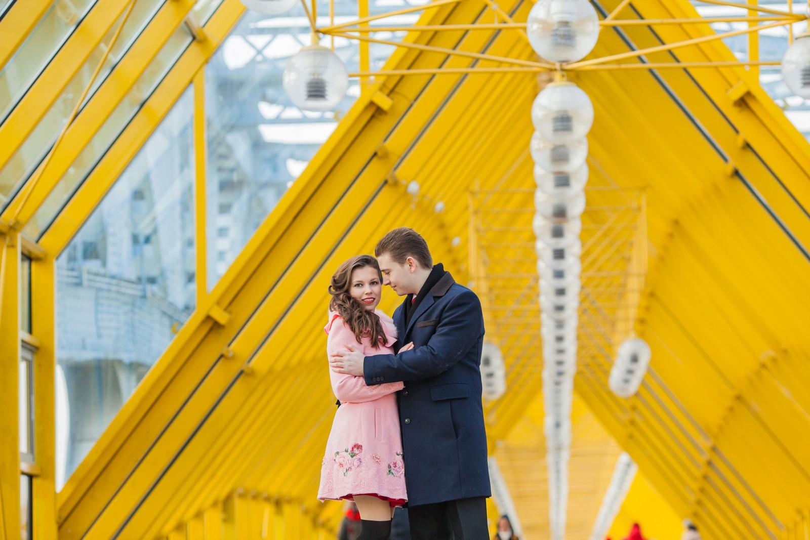 Лавстори заказать свадебная фотосъемка