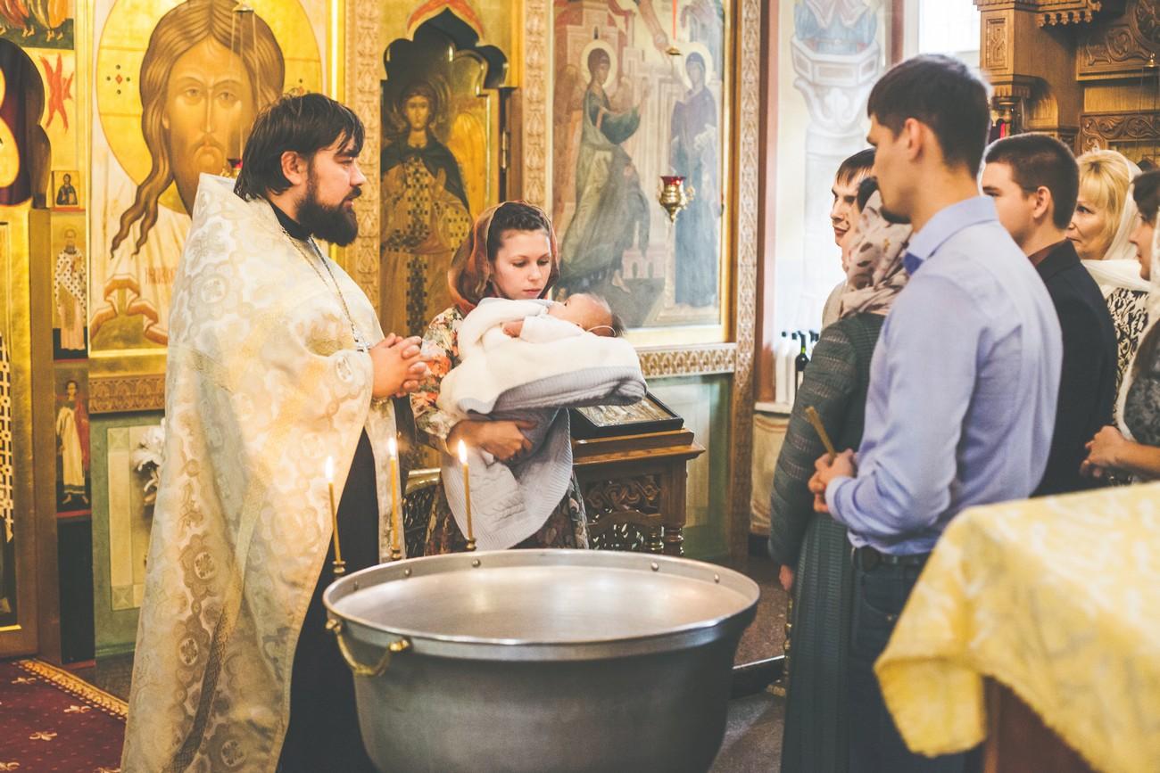 отзывы о хорошем фотографе крещения подольск вообще